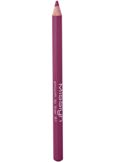 Misslyn Smooth Lip Liner Pink Panther 81 0,78 g Konturenstift