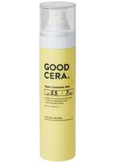 HOLIKA HOLIKA - HOLIKA HOLIKA Good Cera Super Ceramaide Mist 120 ml - Gesichtswasser & Gesichtsspray