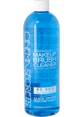 CINEMA SECRETS - Cinema Secrets Professional Make Up Brush Cleaner 473ml - Makeup Pinsel
