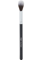 Face Shaper Brush