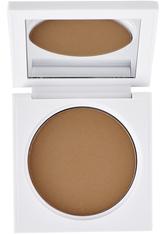 OFRA Face Bronzer - Versatile Matte 10 g