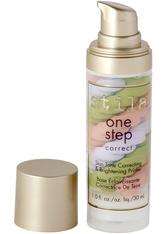 Stila One Step Correct 30ml