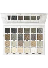 Jeffree Star Cosmetics Palette Cremated Lidschatten 36.0 g