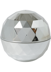 MAKEUP REVOLUTION - Precious Glamour Crystal Ball Loose Body Shimmer - Highlighter