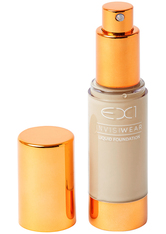 EX1 Cosmetics Invisiwear Flüssig Make-Up30ml (verschiedene Töne) - 3.5