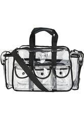 Nanshy Pinselsets Makeup Artist Bag Kosmetiktasche 1.0 pieces
