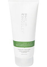 Flaky/Itchy Scalp Hydrating Conditioner Flaky/Itchy Scalp Hydrating Conditioner