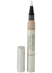 Artdeco Make-up Gesicht Perfect Teint Concealer Nr. 7 Refreshing Beige 1 Stk.