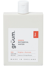 essens Brighten & Illuminate Botanical Water
