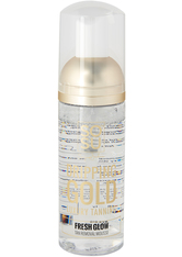 Dripping Gold Tan Removal Mousse