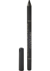 Artdeco Make-up Augen Khol Eye Liner long-lasting Nr. 01 black 1,20 g