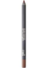 Eye Pencil Columbia