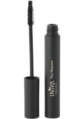 INIKA Organic The Mascara  Mascara 8 ml Black