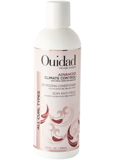 OUIDAD - Ouidad Advanced Climate Control Defrizzing Conditioner 250ml - Conditioner & Kur