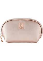 SOSU BY SUZANNE JACKSON - Rose Gold Cosmetics Bag - KOSMETIKTASCHEN & KOFFER
