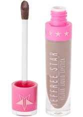 Jeffree Star Cosmetics Velour Liquid Lipstick Lippenstift 5.6 ml
