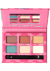 Misslyn Collection Festival Vibes Eye Love it Eyeshadow Palette – Eye Got It From My Mama! 13.34 g