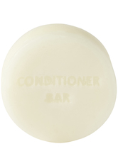 GRÜUM - glôs Nourishing Conditioner Bar - Conditioner & Kur
