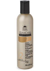 KeraCare Natural Textures Leave In Conditioner (240 ml)