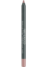 Artdeco Make-up Lippen Soft Lip Liner Waterproof Nr. 140 Anise 1,20 g