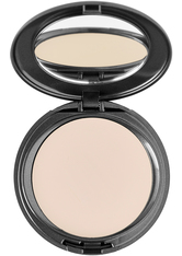 COVER FX - Cover FX Total Cover Cream Foundation 10g (Various Shades) - N0 - FOUNDATION