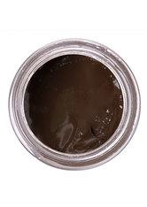 OFRA Eyes Eyebrow Gel 6 g Dark Brown
