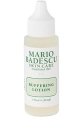Mario Badescu Produkte Buffering Lotion Anti-Akne Pflege 29.0 ml