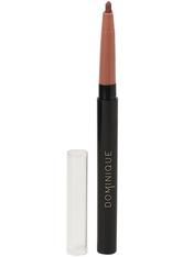Creamy Fill and Define Lip Liner Crush