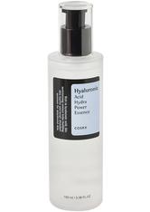 COSRX - COSRX Hyaluronic Acid Hydra Power Essence 100 ml - TAGESPFLEGE