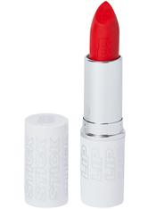 Matte Lipstick Juice