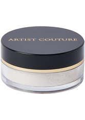 ARTIST COUTURE - Diamond Glow Powder - Coco Bling - HIGHLIGHTER