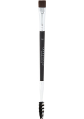 Anastasia Beverly Hills Pinsel & Bürsten Brush #20 Augenbrauenpinsel 5.6 g
