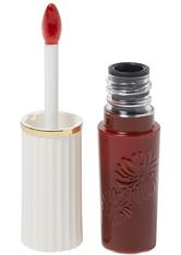 Liquid Rouge Tint 03 L'heure du Thé