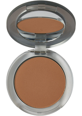 PUR - Pür Cosmetics 4-in-1 Pressed Mineral Makeup SPF 15 8g Tan - Foundation