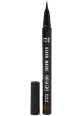 Eyeko Produkte Black Magic: Cocoa Edit Liquid Eyeliner Eyeliner 1.0 pieces