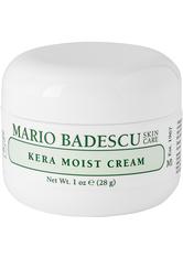 Kera Moist Cream