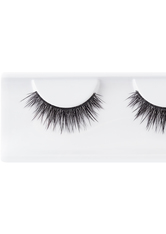 HOUSE OF LASHES - Allura Lite - FALSCHE WIMPERN & WIMPERNKLEBER