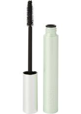 CLINIQUE - Clinique Make-up Augen High Impact Mascara Waterproof 8 ml - Mascara
