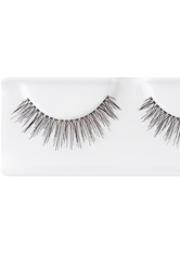 HOUSE OF LASHES - Au Naturale - FALSCHE WIMPERN & WIMPERNKLEBER