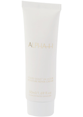 ALPHA-H - ALPHA-H Liquid Gold 24 Hour Moisture Repair Cream Gesichtscreme 50 ml - TAGESPFLEGE