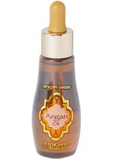 Physicians Formula Argan Wear Ultra-Nourishing Argan Oil
