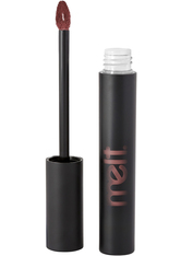 MELT COSMETICS - Liquid Set Lipstick - Rebound - LIQUID LIPSTICK