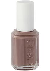 essie Treat Love Colour TLC Care Nail Polish 13.5ml (Various Shades) - 90 on the Mauve