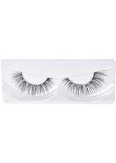 LILLY LASHES - Opulence Lite Mink Lashes - FALSCHE WIMPERN & WIMPERNKLEBER