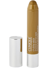 Clinique Chubby Stick Shadow Tint für die Augen 3g - Whopping Willow