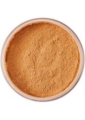 ANASTASIA BEVERLY HILLS - Loose Setting Powder  Deep Peach - GESICHTSPUDER