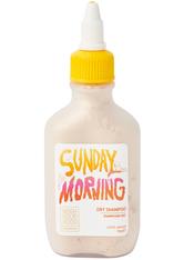 Neighbourhood Botanicals Hair Sunday Morning Dry Shampoo 55g