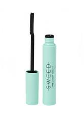 Sweed Mascara Lash Lift Mascara Mascara 7.5 ml
