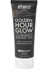Golden Hour Glow Illuminating Instant Tan Sundown