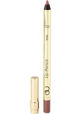 GERARD COSMETICS - Lip Pencil  - Nude - LIPLINER